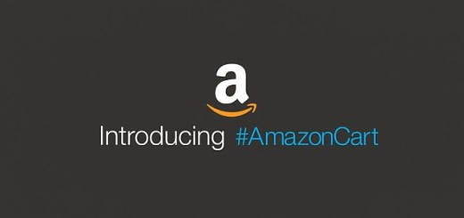 amazon_cart_introduced_for_twitter_users_youtube_screenshot