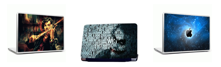 Laptop Skins & Decals - Buy Laptop Skins & Decals Online at Best Prices in India 2014-07-28 17-31-43