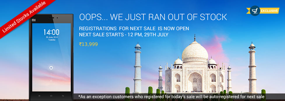 Mi Phones Online - Buy Mi Phones Online in India - Flipkart.com 2014-07-23 14-33-26