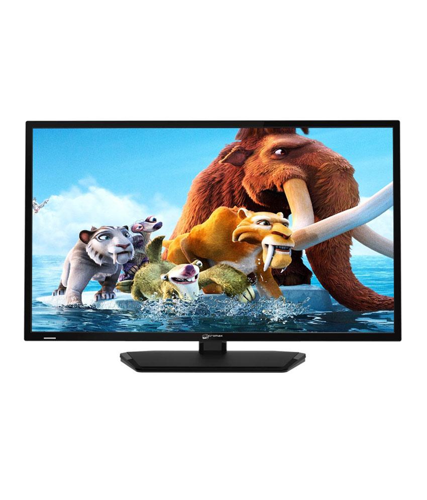 Micromax-32T42ECHD-32-Inches-HD-SDL700735485