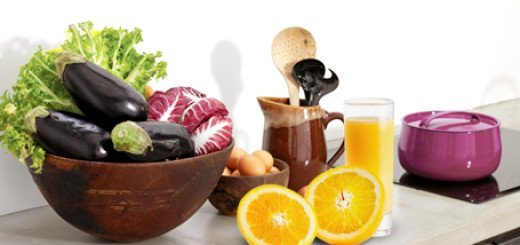 innovative kitchen products