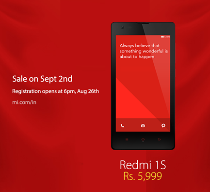 redmi-1s-india-price