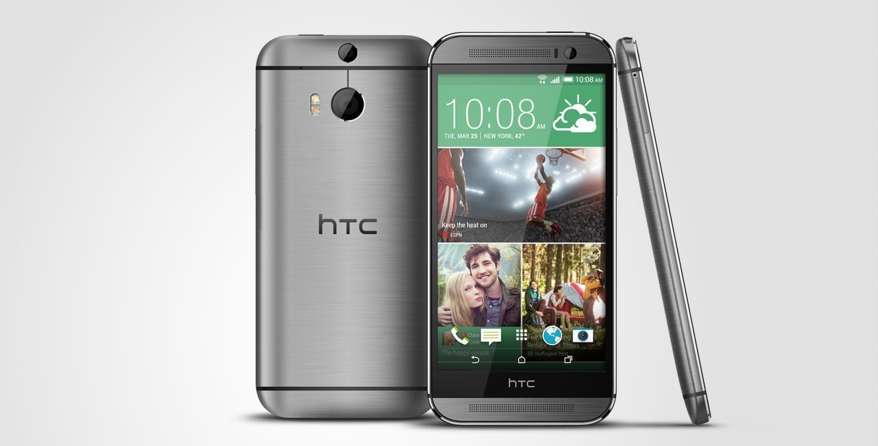 Windows-Phone-8-1-Based-HTC-One-M8-to-Arrive-Soon-Report-452283-2