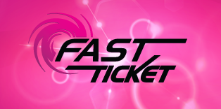 fastticket.in