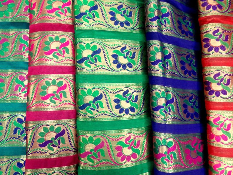 chanderi-brocade-fabric