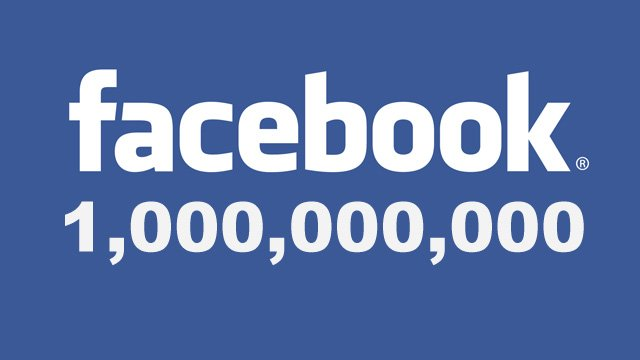 facebook-1B-20121004-1