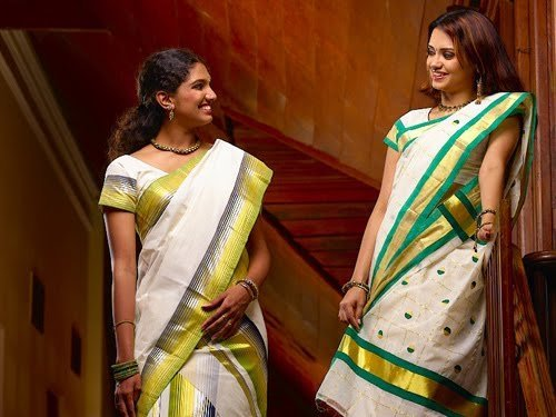 south-indian-traditional-dresses