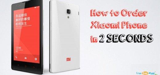 Xiaomi Phone Buying Guide