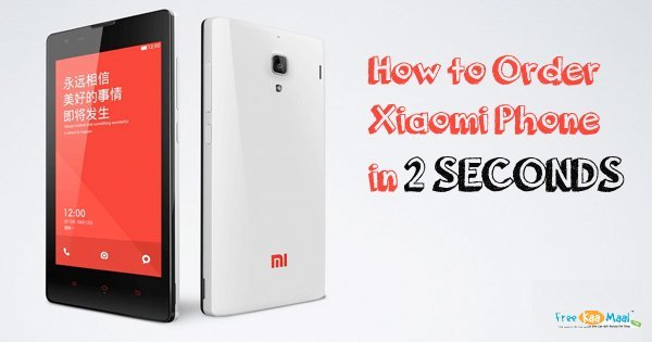 Xiaomi Phone Buying Guide
