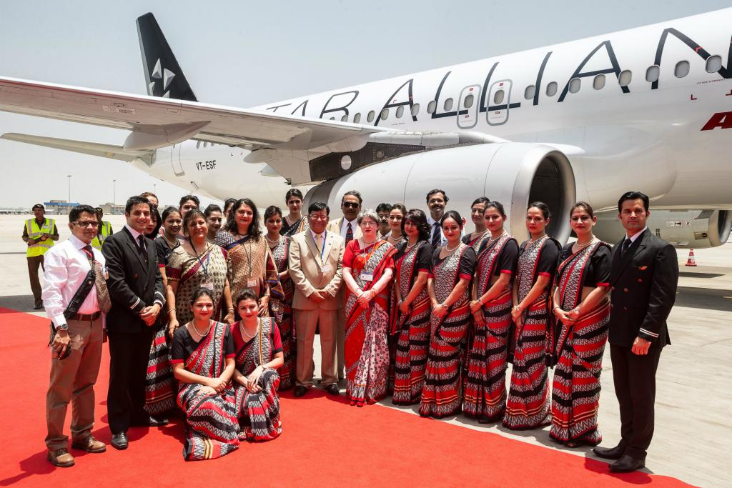 Air_India_w_Star_Alliance_1
