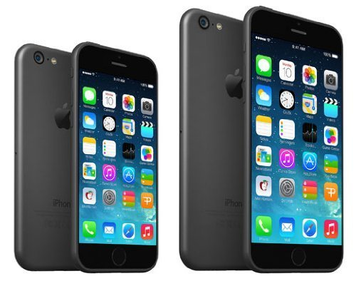 iphone 6 launched india
