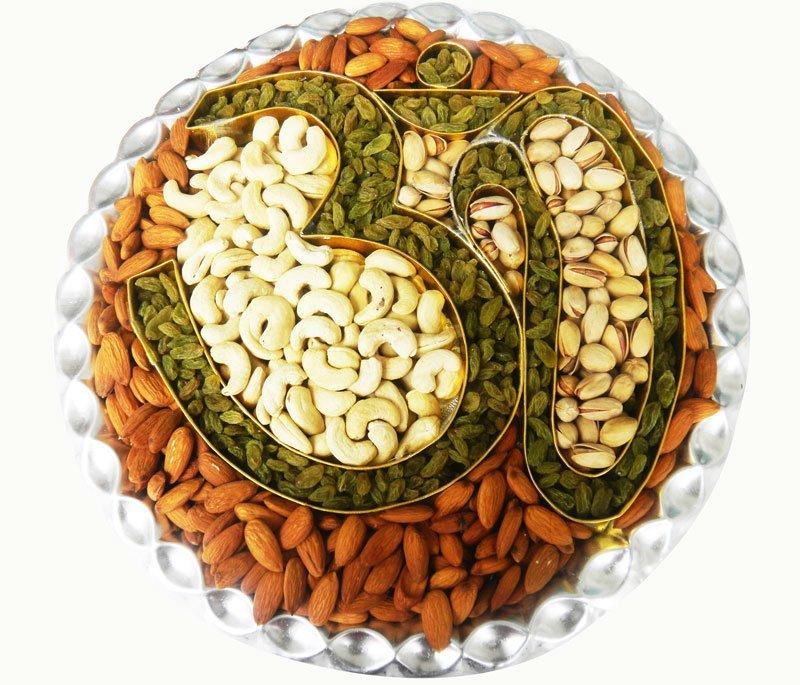 bikanervala-om-dry-fruit-diwali-gift