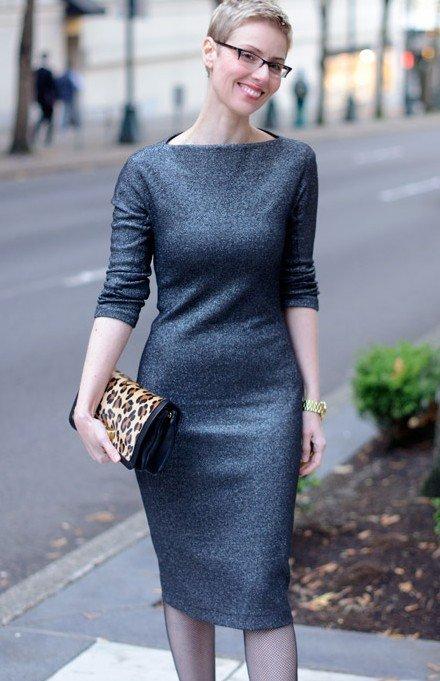 Dress-Close