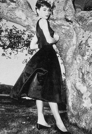 Hepburn_Sabrina