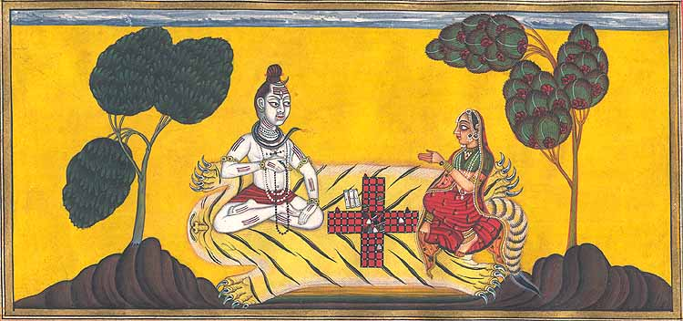 shiva_cheats_parvati_in_the_game_of_dice_hb67