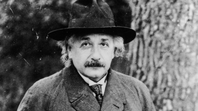 1000509261001_1873449005001_Einstein-First-Love