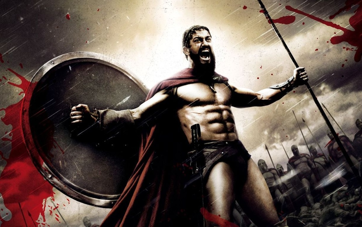6097-king-leonidas-1366x768-movie-wallpaper