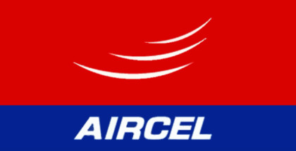 Aircel-Logo-Stretch-420x215