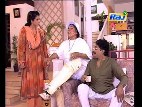 bhama-vijayam-episode-93