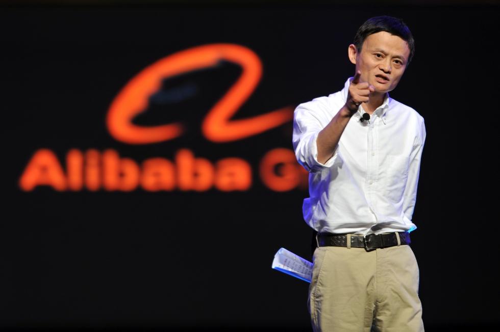 jackma_alibaba_Alibaba