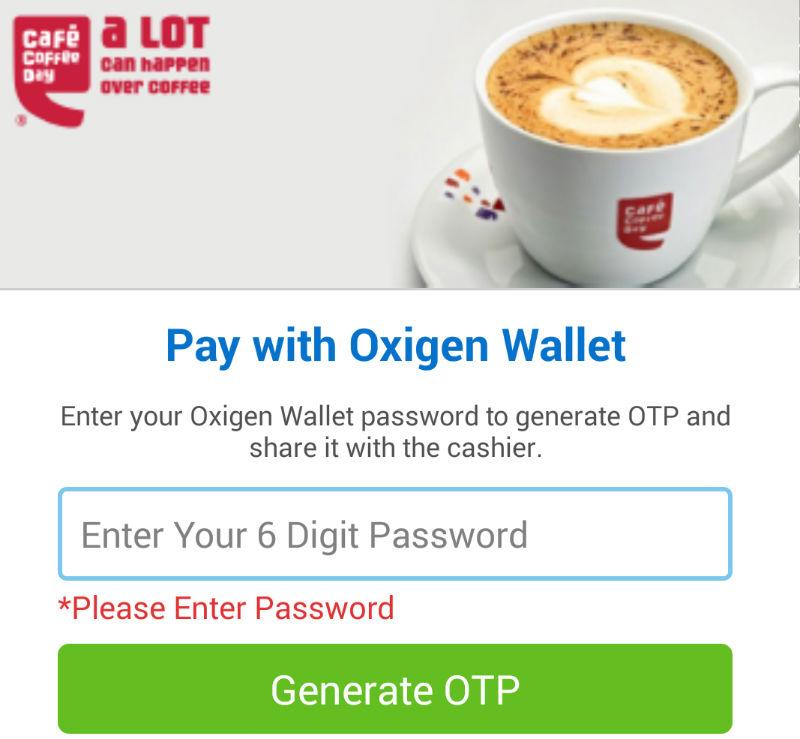 oxigen-wallet-ccd