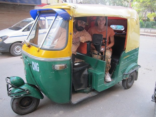 6018208-Anne_with_jolly_auto_rickshaw_wallah-0