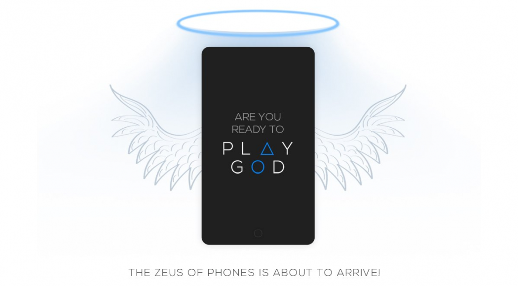 690x381xplay-god-yu-1050x580.png.pagespeed.ic.xXgcL0VuedvCCTKyTs7W
