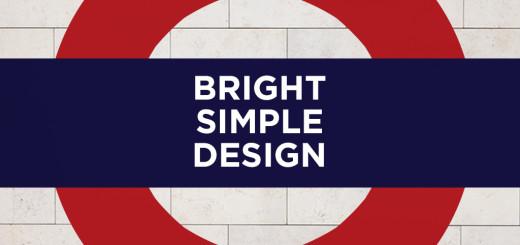 bright_simple_design