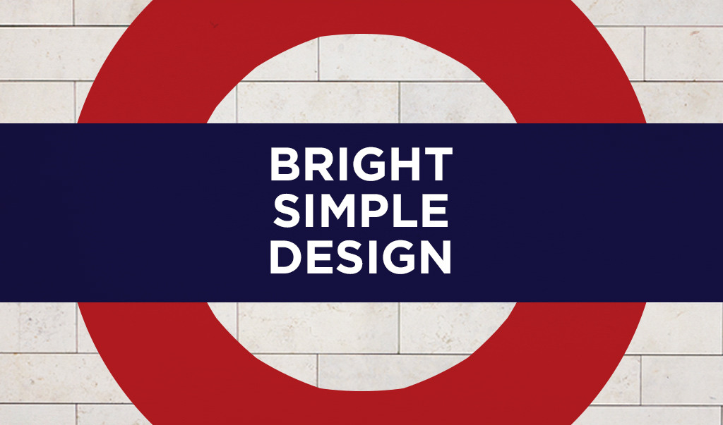 bright_simple_design
