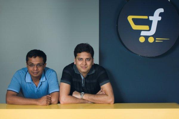 flipkart_banner_india