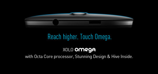 Omega-product-page-banner (1)
