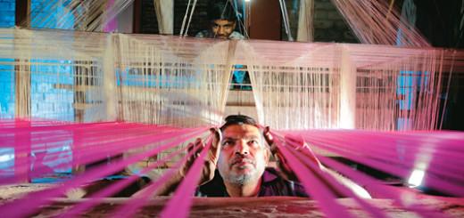 silk-industry_505_021014112842