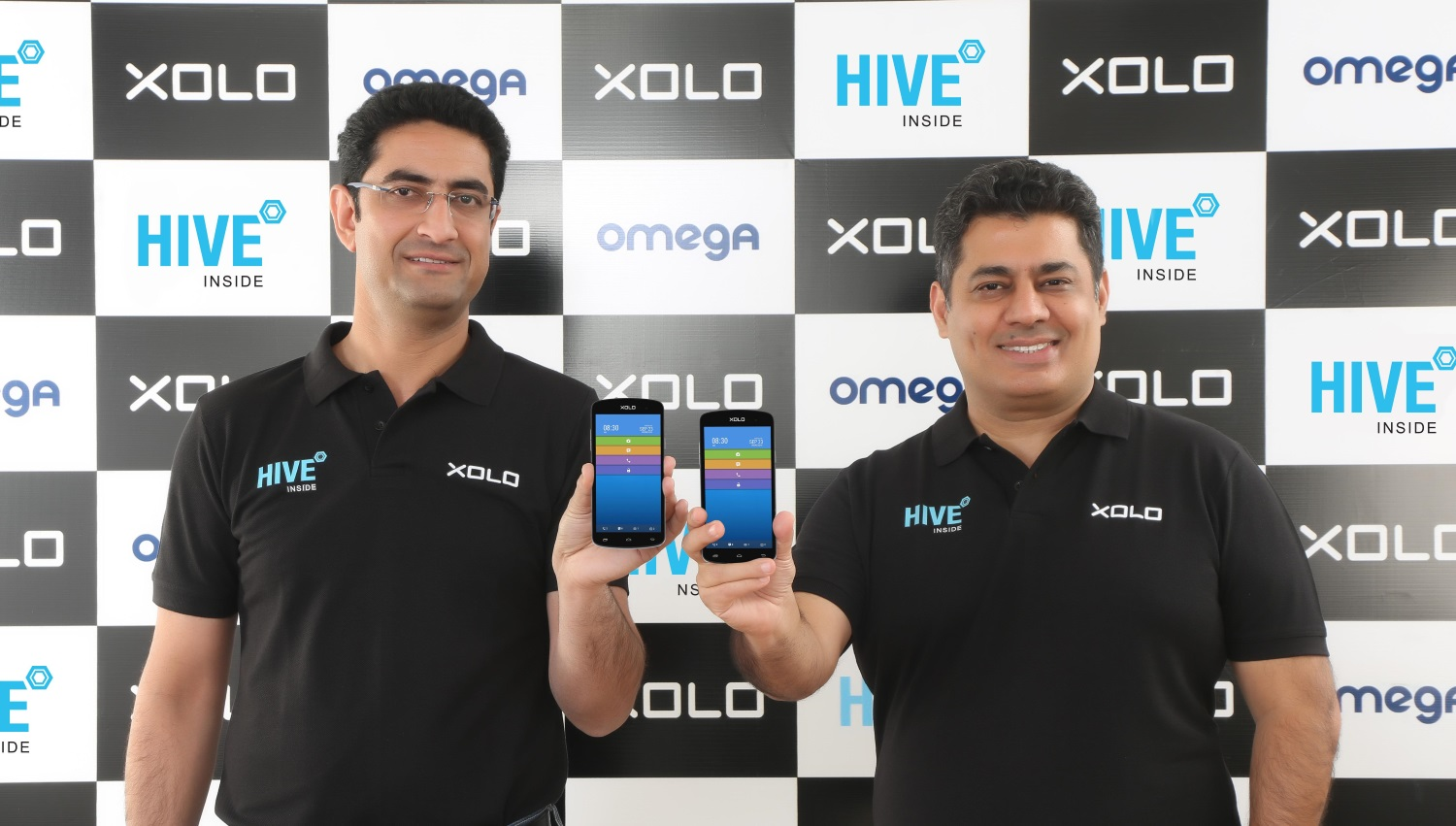 xolo-omega-launch