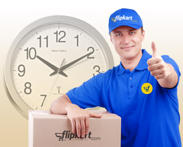 20140423-13855-delivery-man
