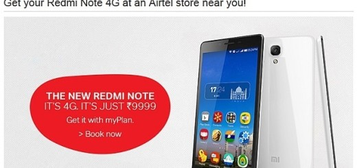 airtel_xiaomi_redmi_note_4g_offer_website_screenshot