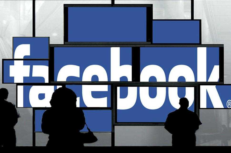facebook1-970x0