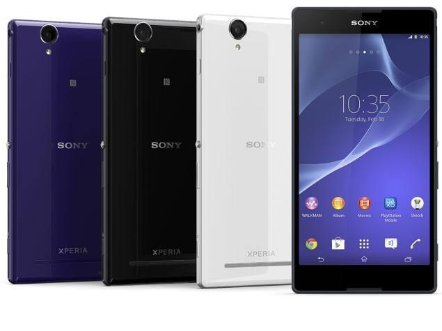 114201423913PM_635_Sony-Xperia-T2