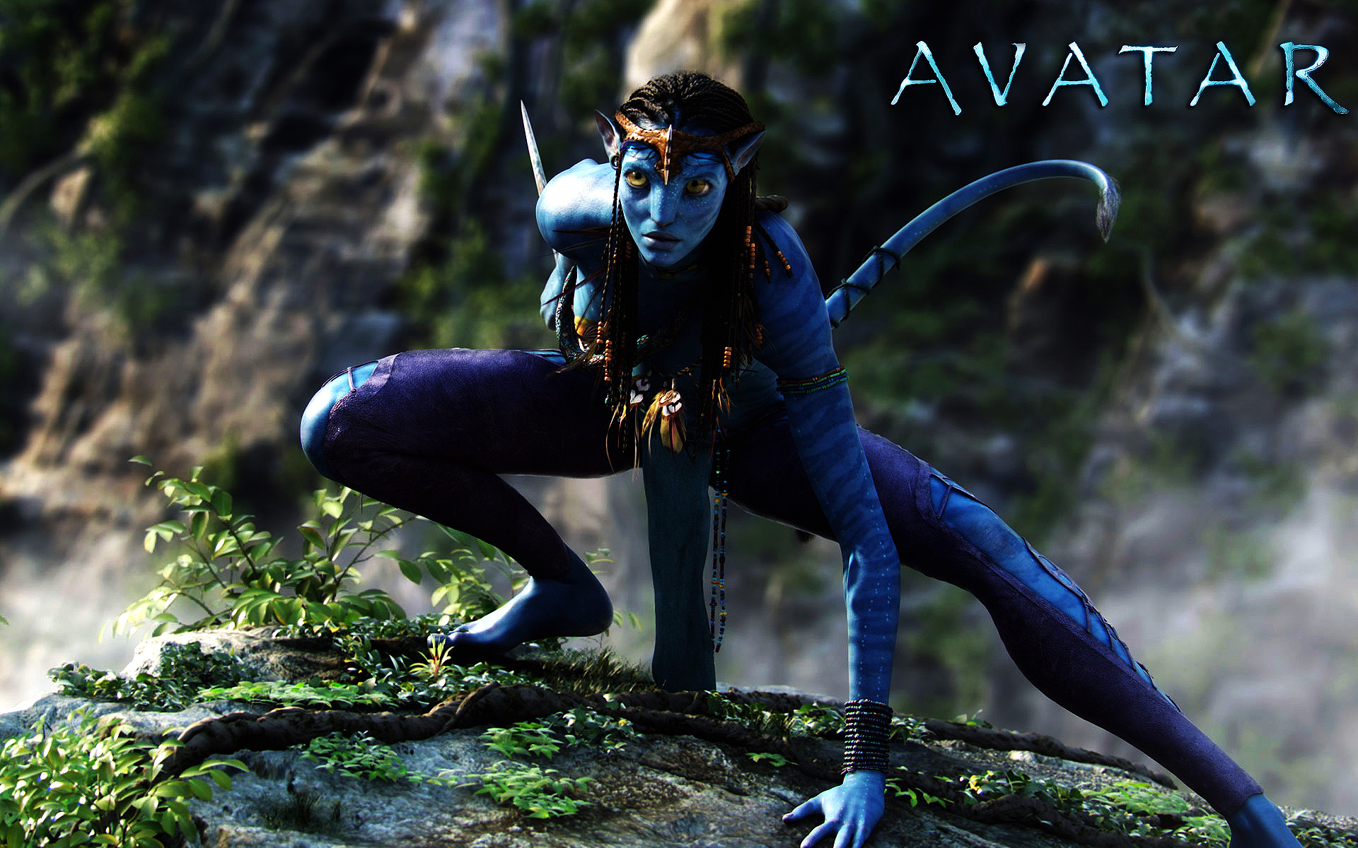 avatar-wallpaper-movie-alwinclores-20917