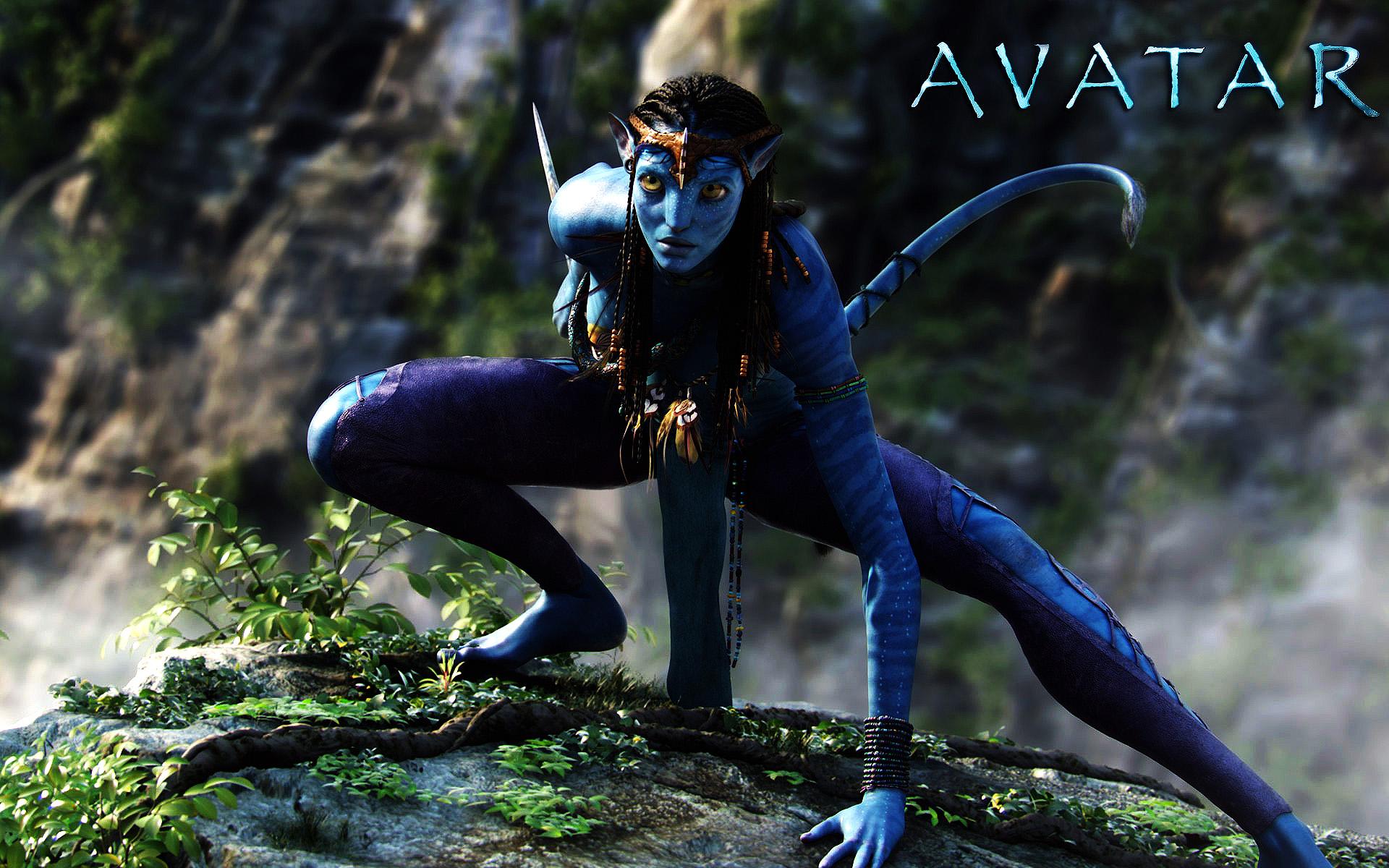 avatar-wallpaper-movie-alwinclores-20917