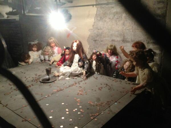 basement pheonix