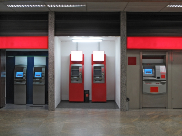 India Post to Install 3000 ATMs by September 2015