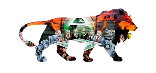 India-Prime-Minister-Narendra-Modi-Bolivia-President-Evo-Morales-Bodhita-News-Barrack-Obama-US-Financial-Colonialism-War-Criminal-Illuminati-NWO-New-World-Order