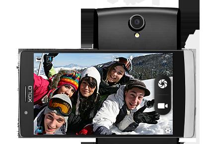 LT-2000-camera