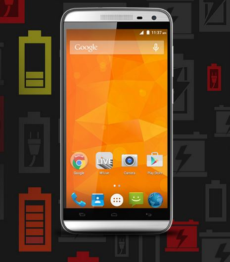 micromax-canvas-juice-2-android-lollipop-launched-india-price-specifications