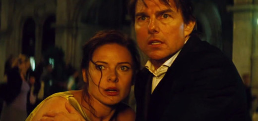 mission-impossible-5-rogue-nation-tom-cruise-2015-billboard-650