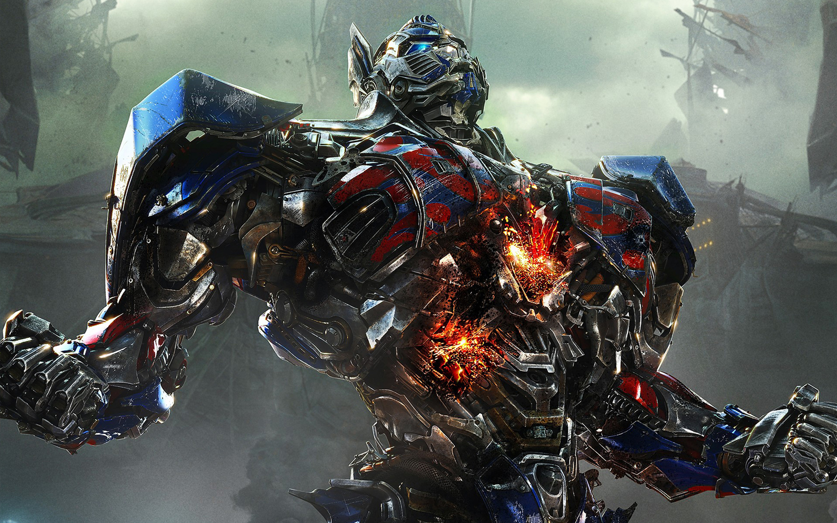 optimus_prime_transformers_age_of_extinction-wide