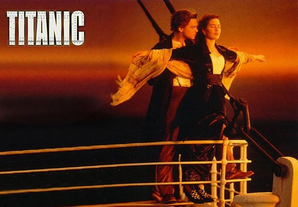 Titanic-1997-Movie-Wallpapers-5
