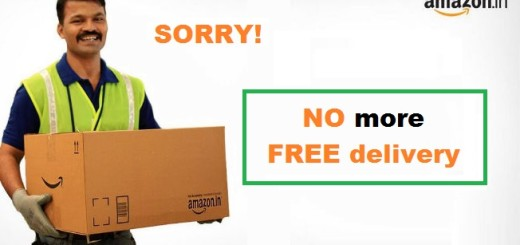 amazon-one-day-shipping