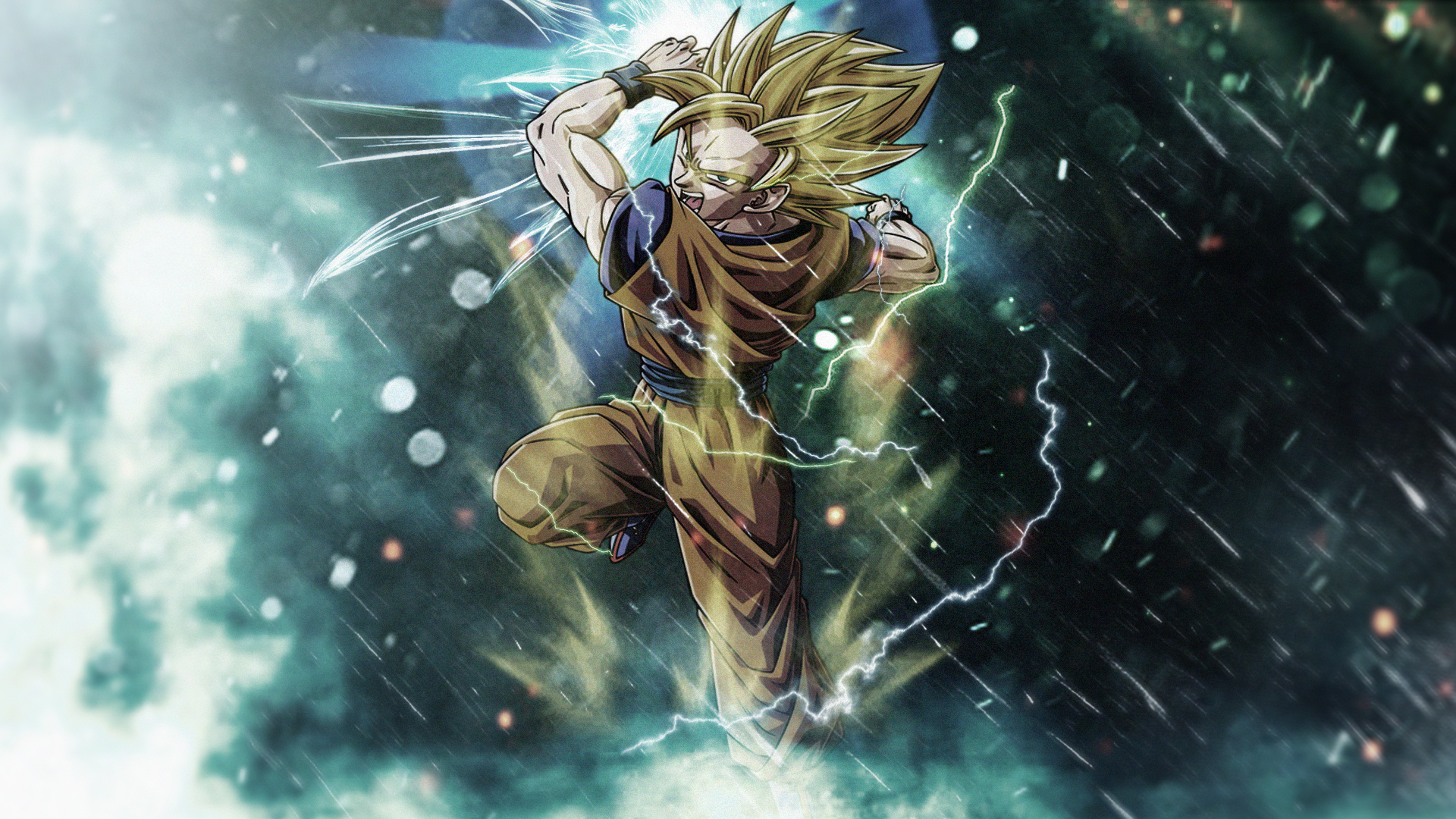 dragon-ball-z-wallpaper-photos-u2ike