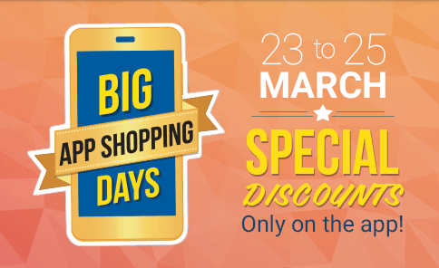 flipkart-big-app-shopping-days-sale-begins-best-deals-offers-mobiles-other-electronics